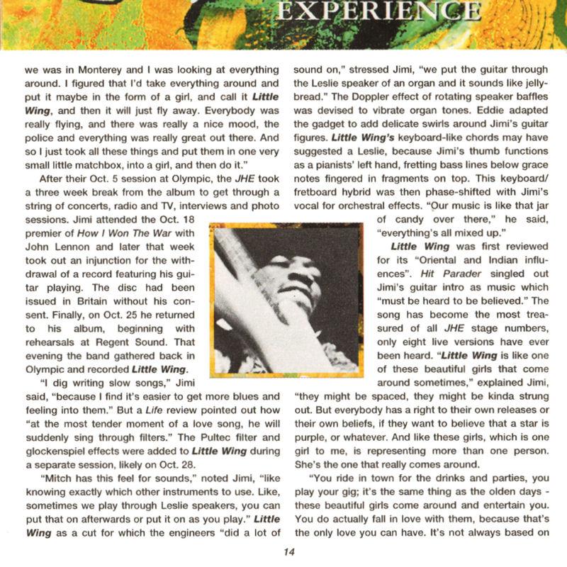 Discographie : Compact Disc   - Page 2 AxisBoldAsLoveDouglasPolydor847243-21993Livret14_zps8ba88d8a