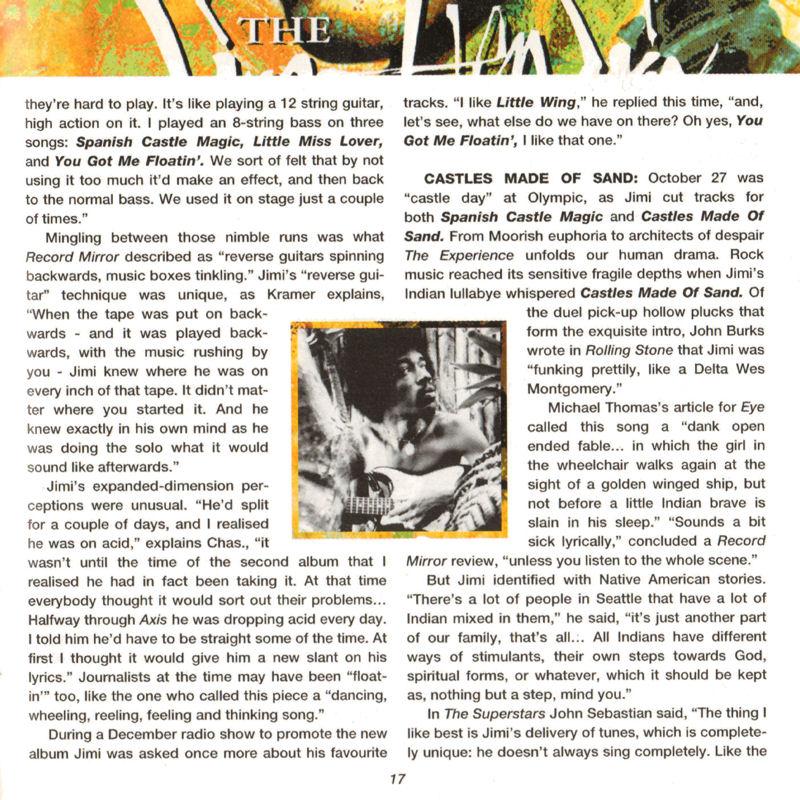 Discographie : Compact Disc   - Page 2 AxisBoldAsLoveDouglasPolydor847243-21993Livret17_zps414cbf1b