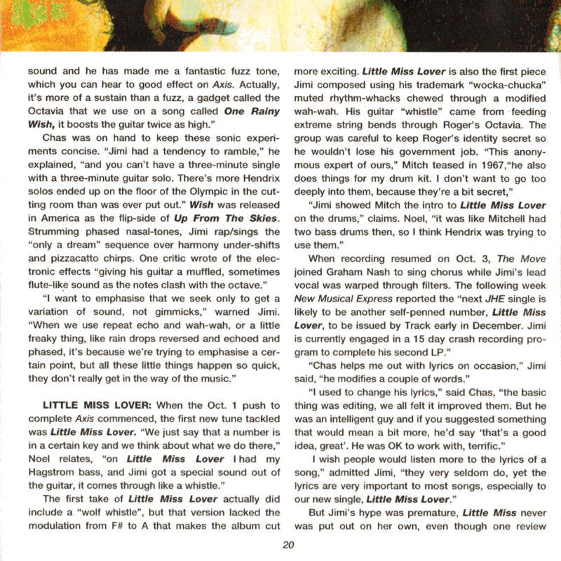 Discographie : Compact Disc   - Page 2 AxisBoldAsLoveDouglasPolydor847243-21993Livret20_zps3ba411d0