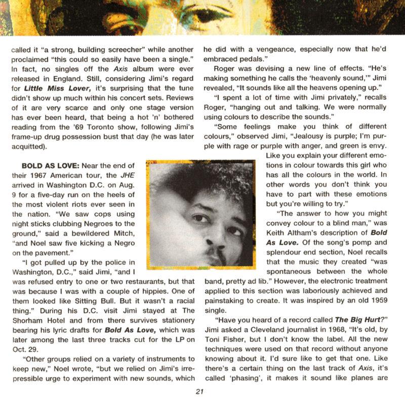 Discographie : Compact Disc   - Page 2 AxisBoldAsLoveDouglasPolydor847243-21993Livret21_zps7a971cec