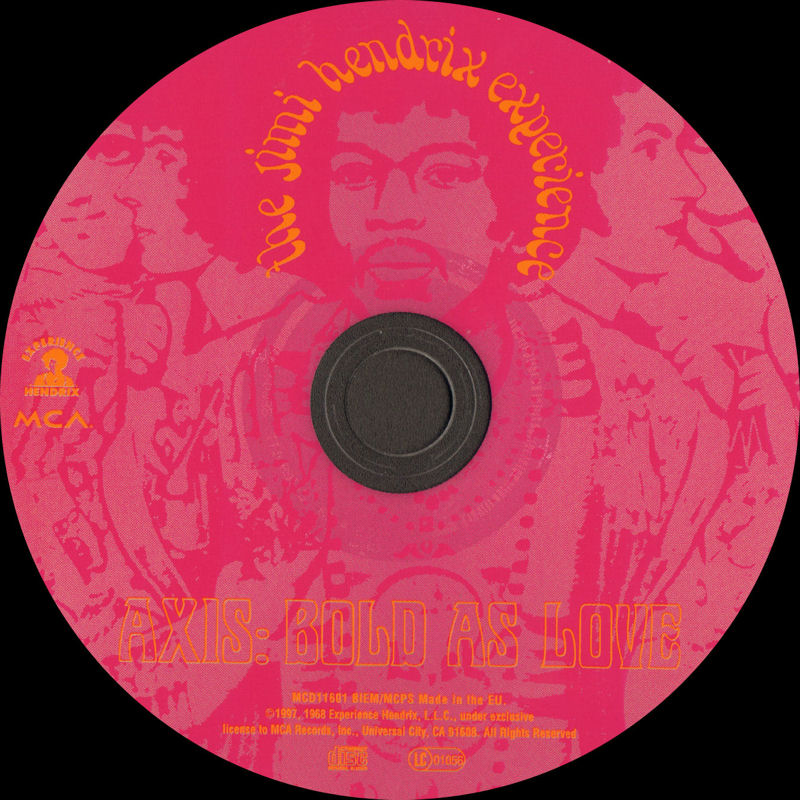 Discographie : Compact Disc   - Page 2 AxisBoldAsLoveMCAMCD116011997Label_zps7381ffd2