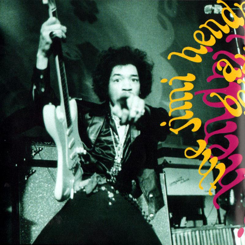 Discographie : Compact Disc   - Page 2 AxisBoldAsLoveMCAMCD116011997Livret11_zpsbc4fc503