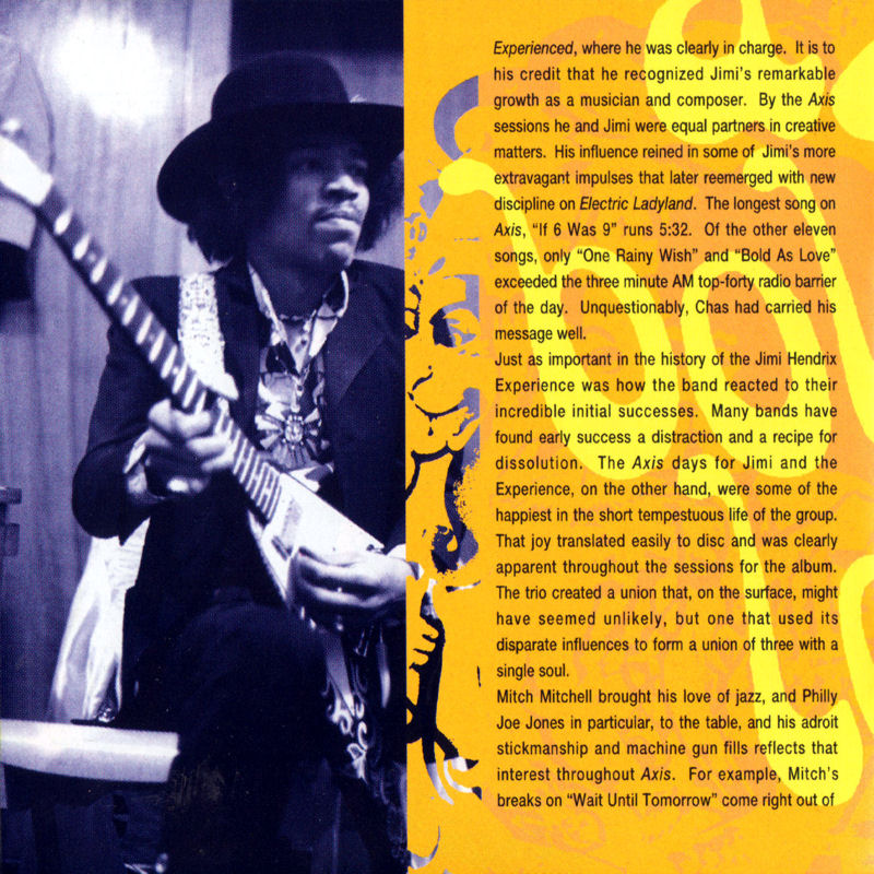 Discographie : Compact Disc   - Page 2 AxisBoldAsLoveMCAMCD116011997Livret15_zps1f5f2bb7