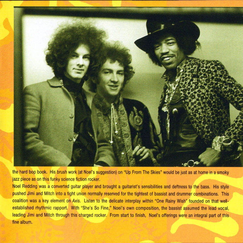 Discographie : Compact Disc   - Page 2 AxisBoldAsLoveMCAMCD116011997Livret16_zps9fa3d85b