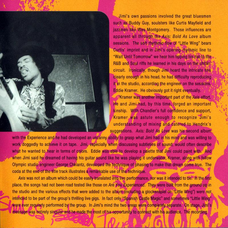 Discographie : Compact Disc   - Page 2 AxisBoldAsLoveMCAMCD116011997Livret20_zps3647d2fc