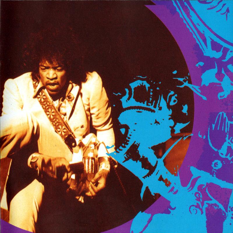 Discographie : Compact Disc   - Page 2 AxisBoldAsLoveMCAMCD116011997Livret22_zpsfdc75243