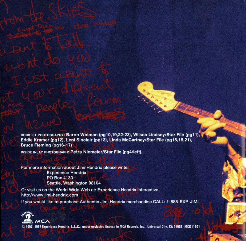 Discographie : Compact Disc   - Page 2 AxisBoldAsLoveMCAMCD116011997Livret23_zps5c153a4d