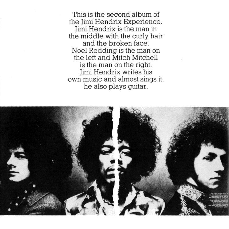 Discographie : Compact Disc   - Page 2 AxisBoldAsLovePolydor847243-21989inside_zps2151fb8a