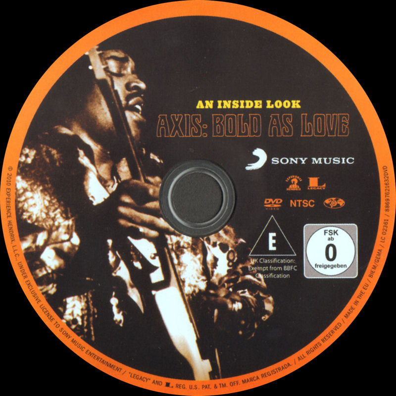 Discographie : Compact Disc   - Page 2 AxisBoldAsLoveSonyMusic886976216322010LabelDVD_zps642fd396