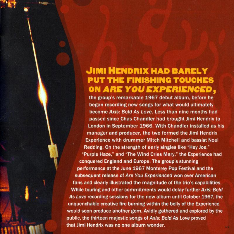 Discographie : Compact Disc   - Page 2 AxisBoldAsLoveSonyMusic886976216322010Livret11_zps4b4adbf4