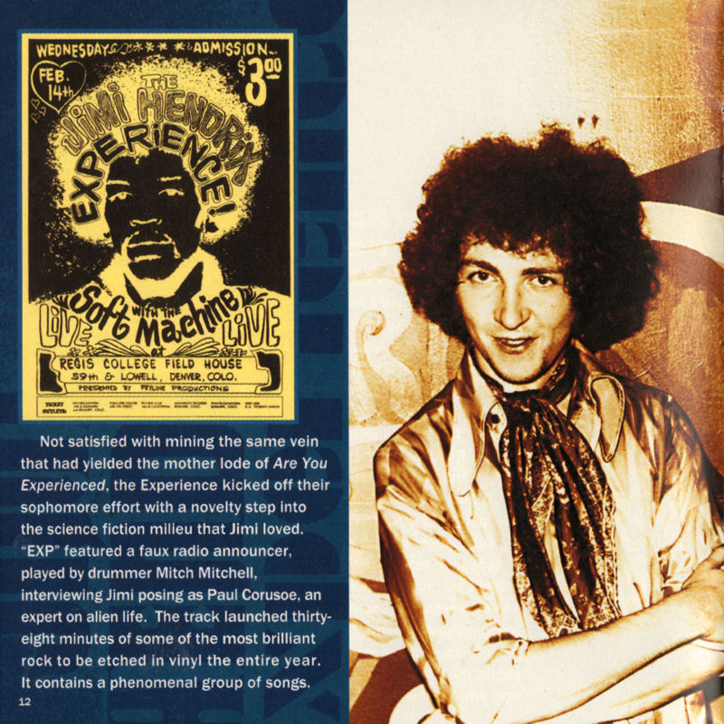 Discographie : Compact Disc   - Page 2 AxisBoldAsLoveSonyMusic886976216322010Livret12_zpsc12e26b9