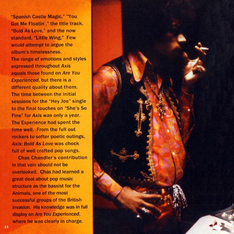 Discographie : Compact Disc   - Page 2 AxisBoldAsLoveSonyMusic886976216322010Livret14_zps26cf4dff