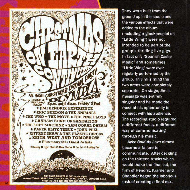 Discographie : Compact Disc   - Page 2 AxisBoldAsLoveSonyMusic886976216322010Livret28_zpsaf5413d8