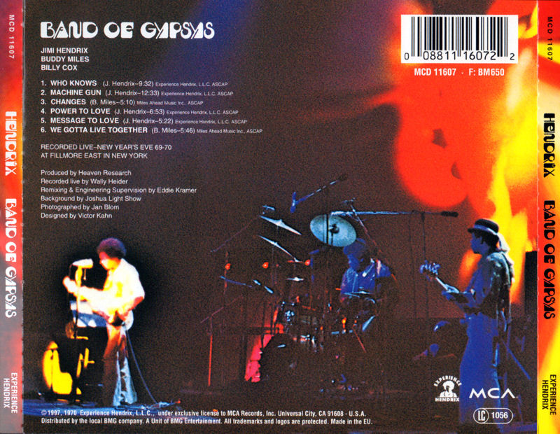 Discographie : Compact Disc   - Page 3 BOGMCAMCD11607Back_zpsfb17e139