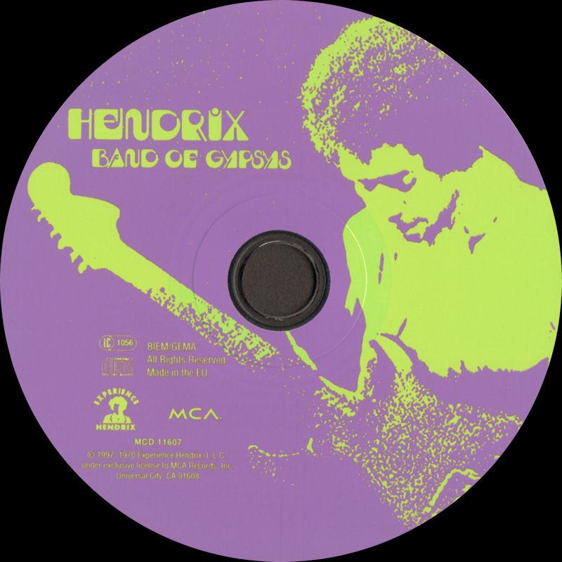 Discographie : Compact Disc   - Page 3 BOGMCAMCD11607Label_zpsc4e64e9c
