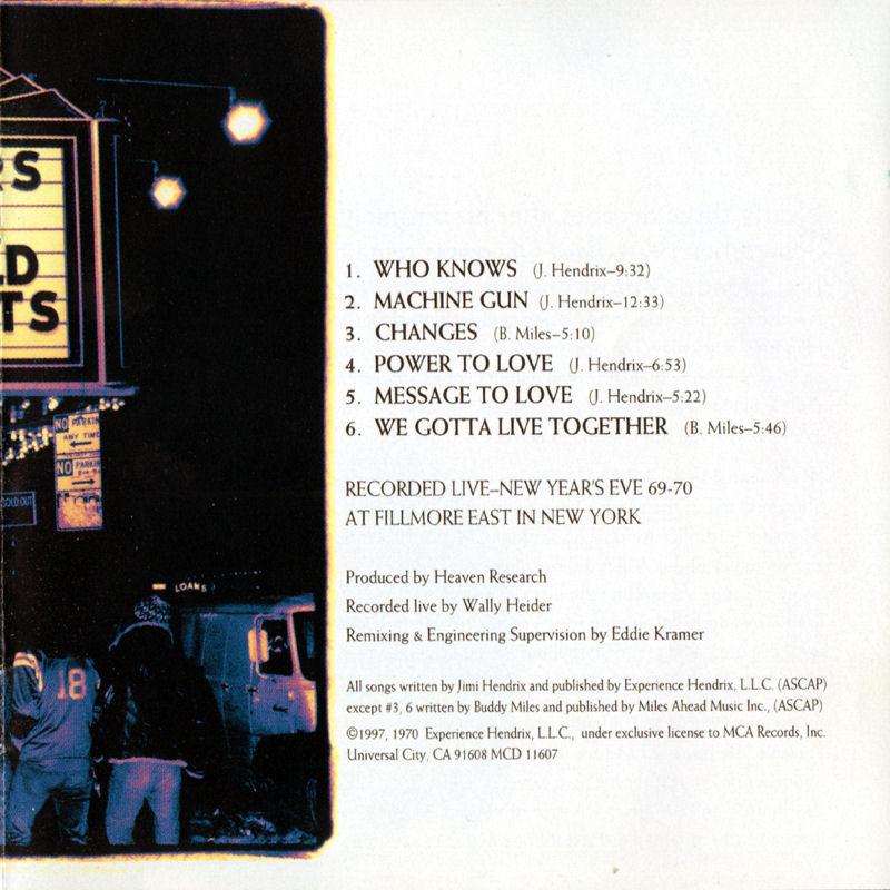 Discographie : Compact Disc   - Page 3 BOGMCAMCD11607Livret03_zpsae63360e