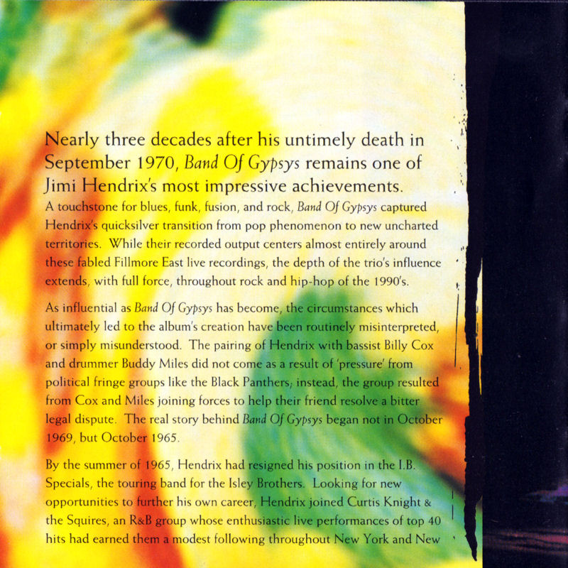 Discographie : Compact Disc   - Page 3 BOGMCAMCD11607Livret04_zpsca23af27