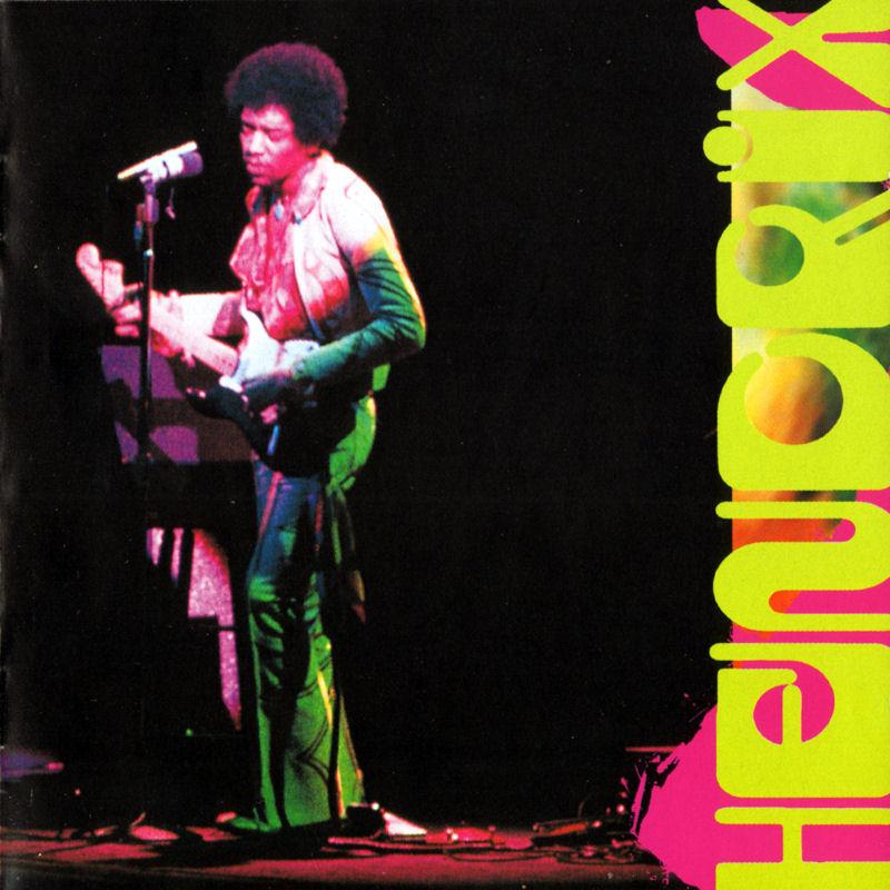 Discographie : Compact Disc   - Page 3 BOGMCAMCD11607Livret05_zps4559c2e2
