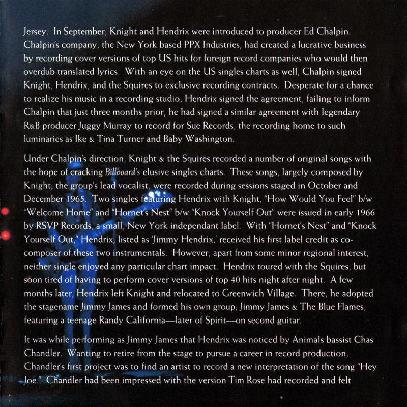 Discographie : Compact Disc   - Page 3 BOGMCAMCD11607Livret07_zpsb15cfa89