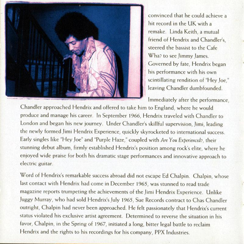Discographie : Compact Disc   - Page 3 BOGMCAMCD11607Livret08_zps7a2f6b5e