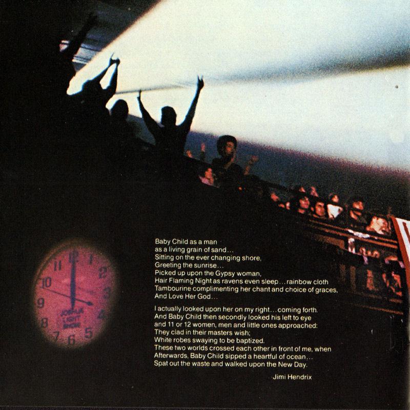 Discographie : Compact Disc   - Page 3 BOGMCAMCD11607Livret12_zps0d49f86a