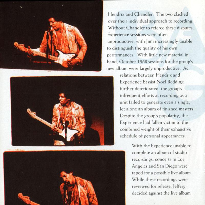 Discographie : Compact Disc   - Page 3 BOGMCAMCD11607Livret14_zps218e104c