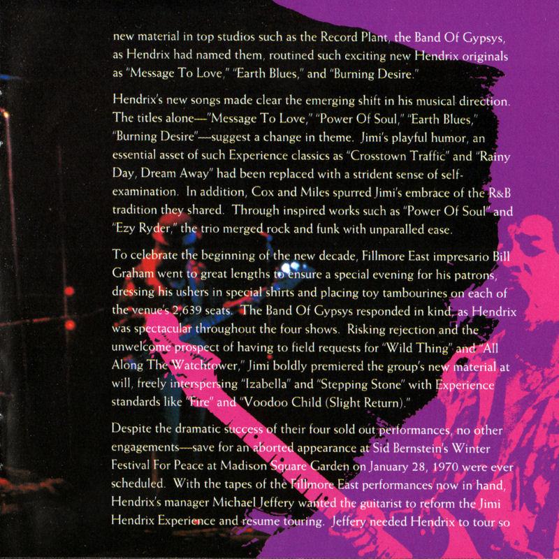 Discographie : Compact Disc   - Page 3 BOGMCAMCD11607Livret17_zpsef1950be