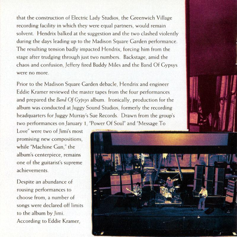 Discographie : Compact Disc   - Page 3 BOGMCAMCD11607Livret18_zps7f13435c