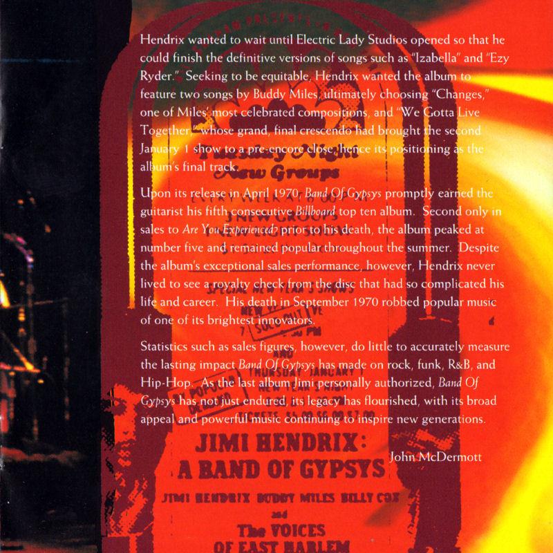 Discographie : Compact Disc   - Page 3 BOGMCAMCD11607Livret21_zps26e3046c