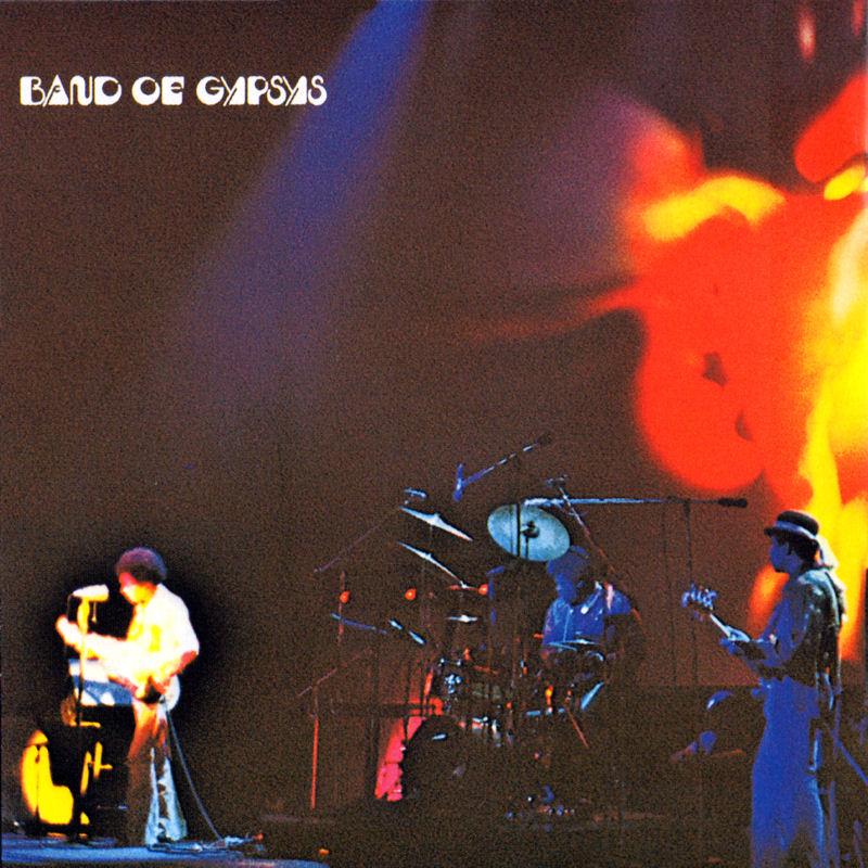 Discographie : Compact Disc   - Page 3 BOGMCAMCD11607Livret24_zpsc2071db5