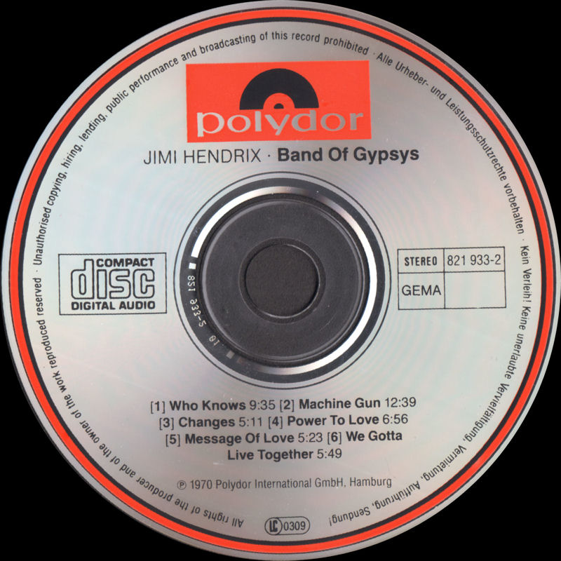 Discographie : Compact Disc   - Page 3 BOGPolydor821933-21988Label_zpsa8eaf1df