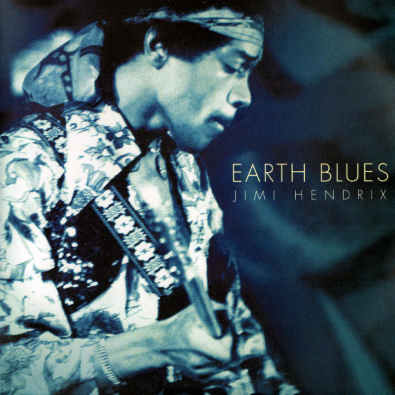 Discographie : Compact Disc   - Page 3 EarthBluesLC127232013Front_zpsdd6162ec