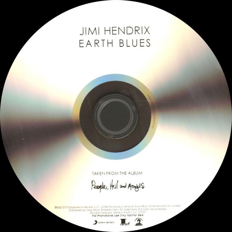 Discographie : Compact Disc   - Page 3 EarthBluesLC127232013Label_zpse13cf83e