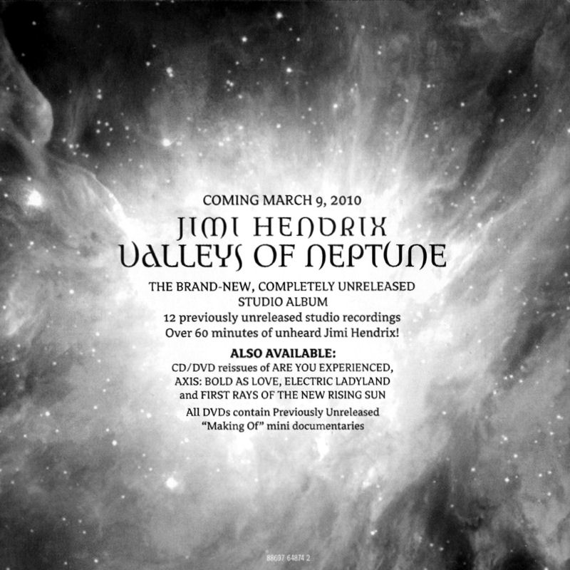 Discographie : Compact Disc   - Page 4 ExperienceHendrix8869764874-22010-ValleysOfNeptune-PeaceInMississippiInside_zps37bfb3ac