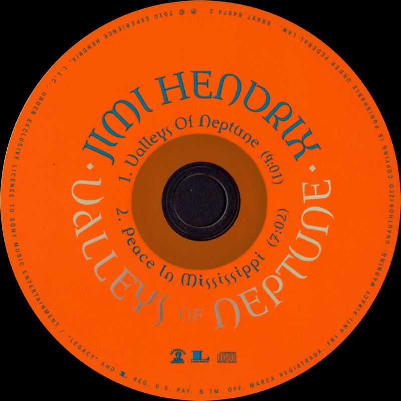 Discographie : Compact Disc   - Page 4 ExperienceHendrix8869764874-22010-ValleysOfNeptune-PeaceInMississippiLabel_zpsffc240e5