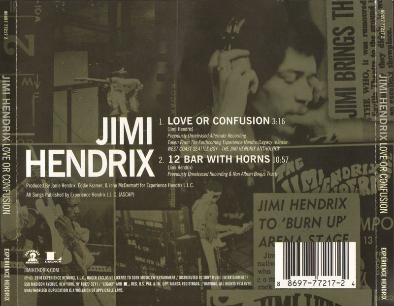 Discographie : Compact Disc   ExperienceHendrix88697772172-28Sep2010ADDBack_zps0f075c89