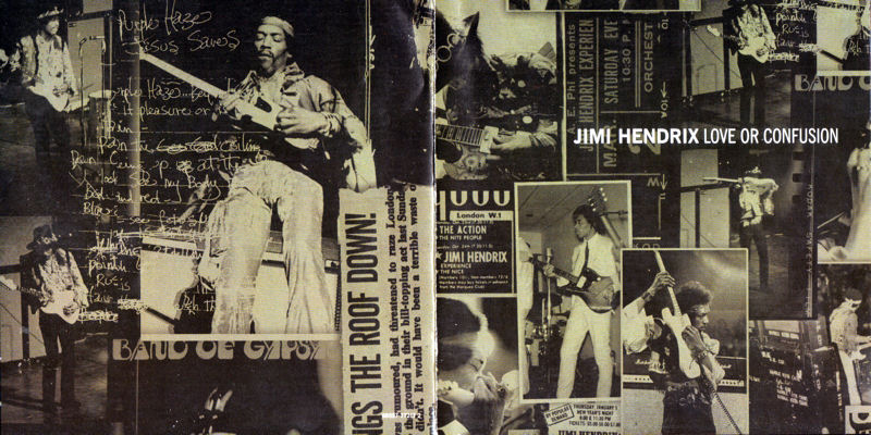 Discographie : Compact Disc   ExperienceHendrix88697772172-28Sep2010ADDFront_zps4ce2190e