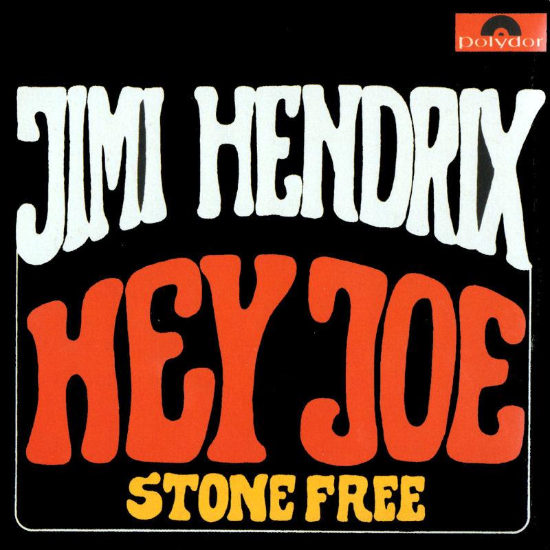 Discographie : Compact Disc   MCARecords0602498143575-HeyJoe-StoneFreeFront_zps5e89999e