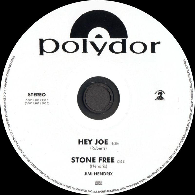 Discographie : Compact Disc   MCARecords0602498143575-HeyJoe-StoneFreeLabel_zpsd89dada7