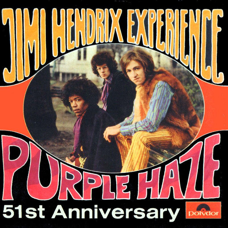Discographie : Compact Disc   MCARecords0602498143582-PurpleHaze-51stAnniversaryFront_zps61afd979
