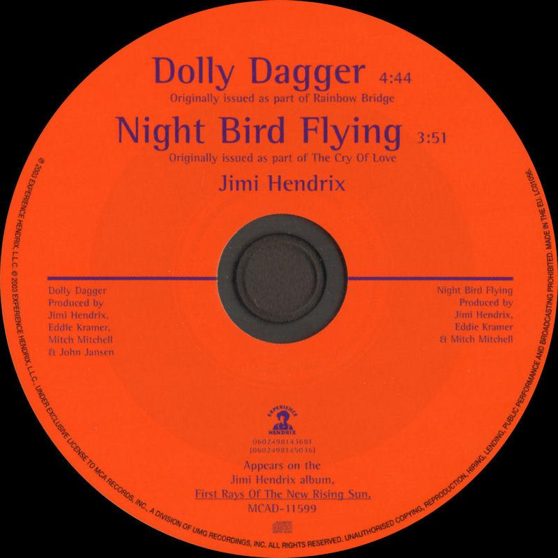 Discographie : Compact Disc   MCARecords0602498143681-DollyDagger-NightBirdFlyingLabel_zpsfbd839e4