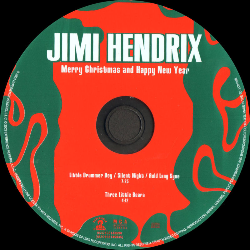 Discographie : Compact Disc   MCARecords0602498143698-LittleDrummerBoySilentNightAuldLangSyne-ThreeLittleBearsLabel_zps1ee258be