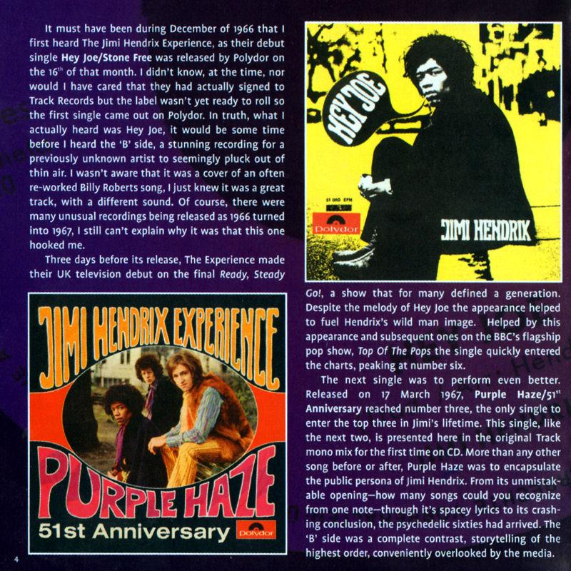 Discographie : Compact Disc   MCARecords0602498145036-TheSinglesCollectionBoxLivret04_zps68b0c879