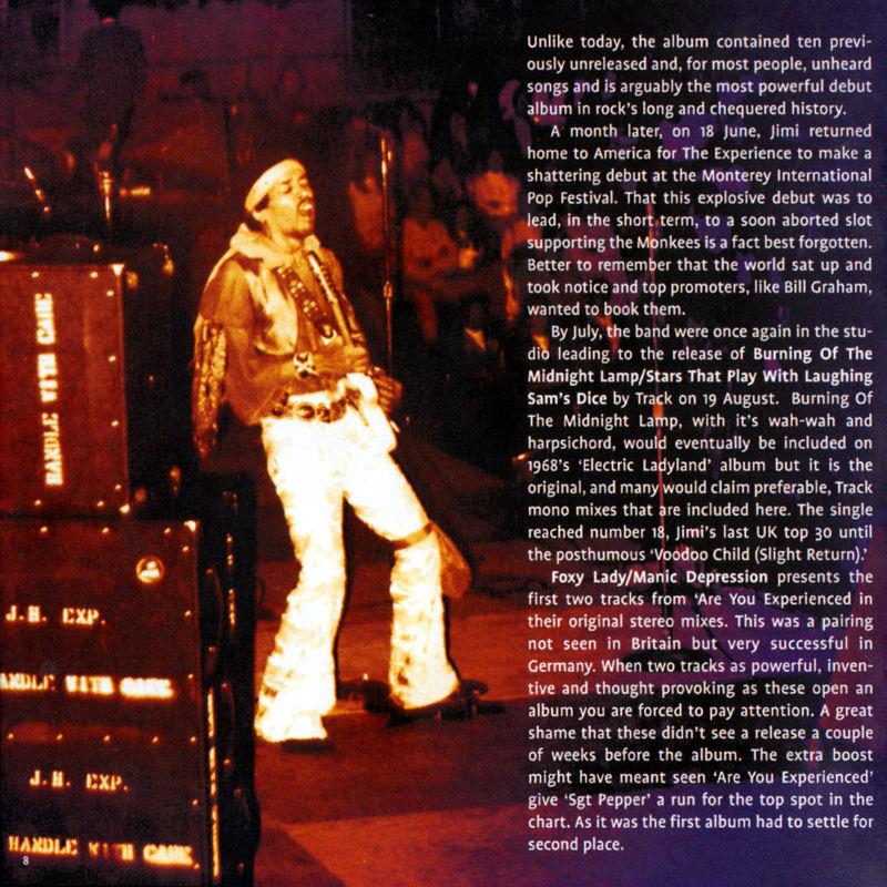Discographie : Compact Disc   MCARecords0602498145036-TheSinglesCollectionBoxLivret08_zps63358643