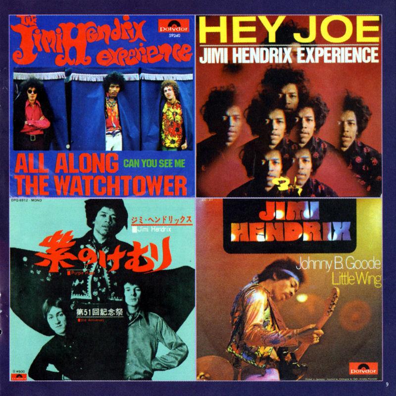 Discographie : Compact Disc   MCARecords0602498145036-TheSinglesCollectionBoxLivret09_zps62a1c2f3