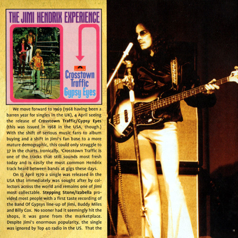 Discographie : Compact Disc   MCARecords0602498145036-TheSinglesCollectionBoxLivret11_zps4a56aeda