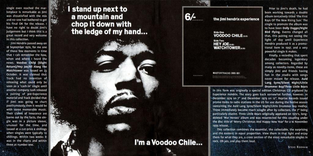 Discographie : Compact Disc   MCARecords0602498145036-TheSinglesCollectionBoxLivret12-13_zps03a82fe9