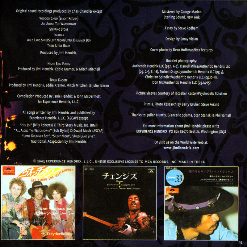 Discographie : Compact Disc   MCARecords0602498145036-TheSinglesCollectionBoxLivret15_zps862b30fa