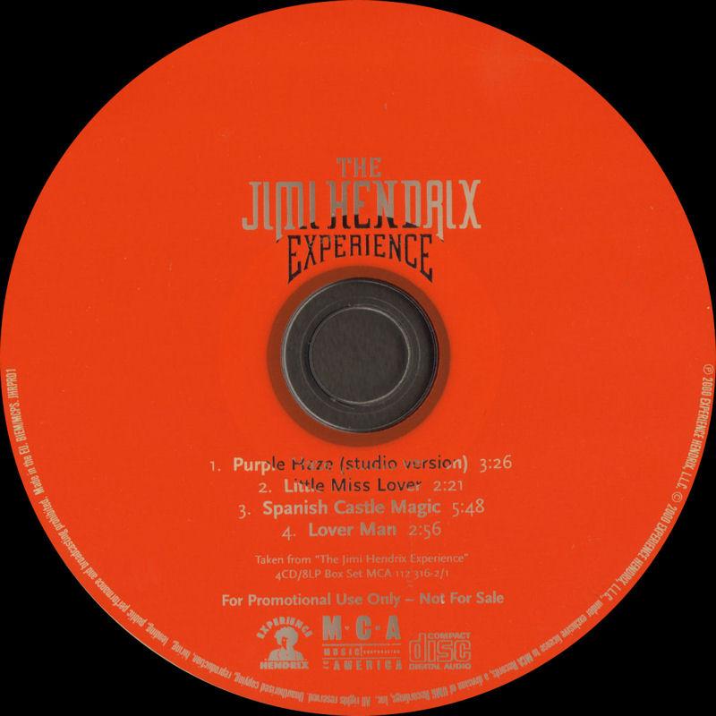 Discographie : Compact Disc   MCARecordspromotionalBoxSet112316-2Label_zpsa6a61293