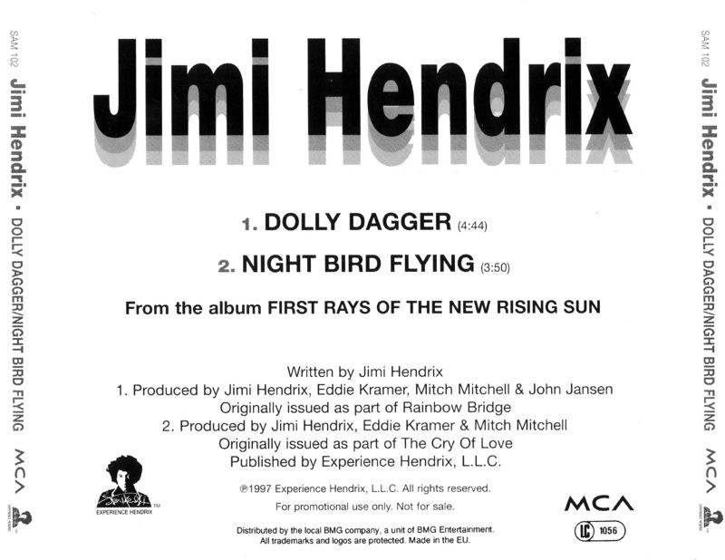Discographie : Compact Disc   - Page 2 MCASAM102DollyDagger-NightBirdFlyingBack_zpsef74f07c